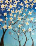 The image for Cherry Blossom Tree