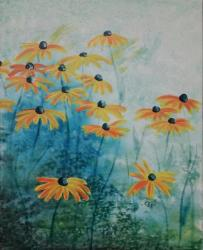 The image for Black-Eyed Susans